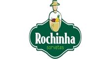 Sorvetes Rochinha logo