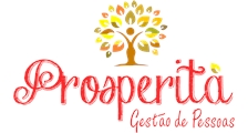 Prosperità Gestão de Pessoas logo