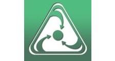 CONSULTRE CONSULTORIA logo