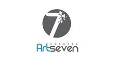 AGENCIA ART SEVEN logo