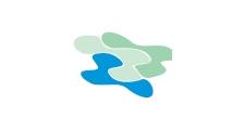 ISPSMART TELECOM logo
