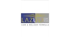 LAZULI COSMETICOS logo