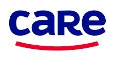 CARE ASSISTÊNCIA logo