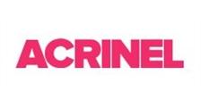 ACRINEL logo
