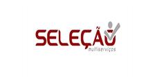 SELECAO MULTISERVICOS logo