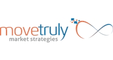 MoveTruly Strategies Market logo