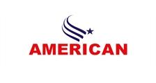 AMERICAN SOLUÇÕES logo