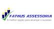 Fathus Assessoria