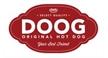 DOOG HOT DOG