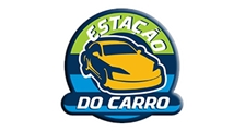 ESTAÇÃO DO CARRO logo