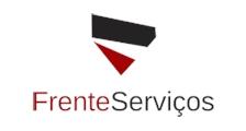 FRENTE SERVICOS logo