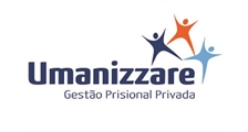 UMANIZZARE GESTAO PRISIONAL E SERVICOS S.A logo