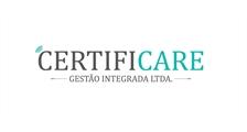 Certificare Gestão Integrada Ltda logo