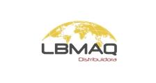 LBMAQ logo