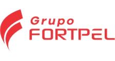 Fortpel logo