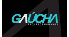 GAUCHA SERVICO DE APOIO ADMINISTRATIVO LTDA - ME logo