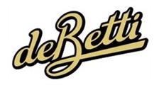 DEBETTI COMERCIO DE CARNES LTDA logo