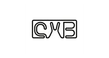 CAIXOTE BAR logo