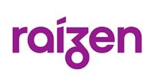 Raízen logo