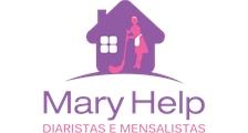 Mary Help logo