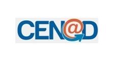 Cenad logo