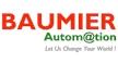 BAUMIER AUTOMATION