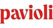 PAVIOLI S/A