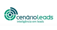 Cenário Capital logo