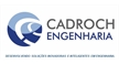 CADROCH ENGENHARIA LTDA-EPP