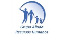 GRUPO ALIADA RECURSOS HUMANOS logo