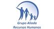 GRUPO ALIADA RECURSOS HUMANOS