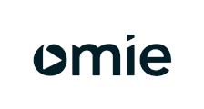 OMIEXPERIENCE logo