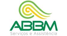 ABBM - ASSOCIACAO BRASILEIRA DE BENEFICIOS MUTUOS logo