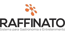 RAFFINATO logo