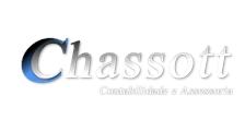 CHASSOTT CONTABILIDADE logo