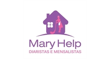 MARY HELP BARUERI ALPHAVILLE