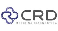 CRD MEDICINA DIAGNOSTICA logo