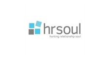 HRSoul - Hunting Relationship logo