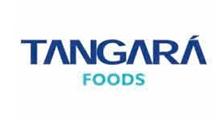 Tangará Foods logo