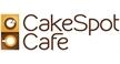 CakeSpot Café