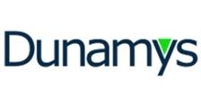 DUNAMYS logo