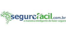 SEGURO FACIL logo