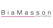 BIA MASSON logo