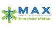MAX EMERGENCIAS MEDICAS
