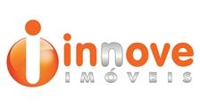 Innove Imóveis logo