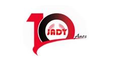 JADY AUTOMAÇÂO logo