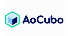 AOCUBO IMOBILIARIA logo