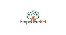 EMPODERE RH logo