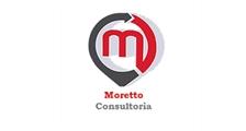 MORETTO CONSULTORIA logo
