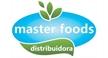 MASTER FOODS DISTRIBUIDORA E REPRESENTACAO COMERCIAL LTDA - ME